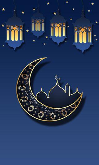 Обои на телефон фон, святой, рамадан, приветствия, мусульманские, мубарак, месяц, shabe barat, ramadan month, ramadan greetings, ramadan greeting, ramadan background, muslim ramadan, holy month, fasting