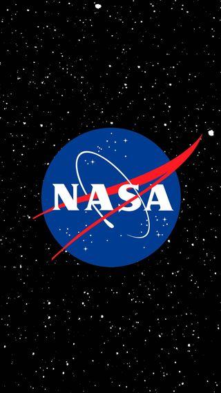 Обои на телефон символ, супер, наса, лучшие, логотипы, космос, racket, nasa, lactee