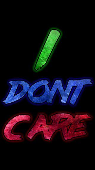 Обои на телефон забота, свет, новый, не, крутые, timo, lautsprecher, idontcare, i dont care