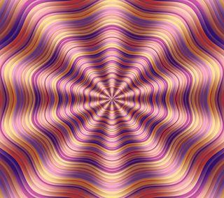 Обои на телефон спираль, эпичные, шаблон, иллюзии, абстрактные, epic spiral, 3д, 3d
