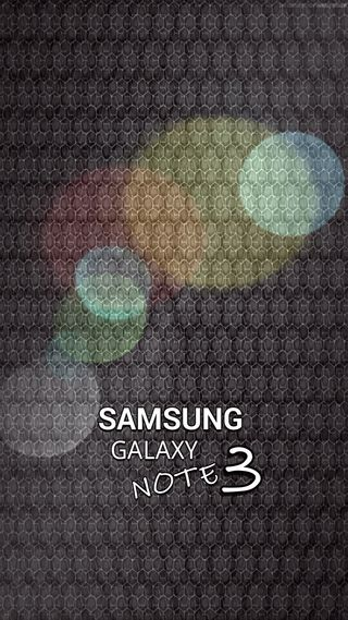 Обои на телефон современные, фон, самсунг, галактика, samsung galaxy note3, samsung, modern background, galaxy note 3 wallpaper
