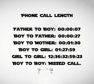 Обои на телефон цитата, поговорка, отец, новый, мама, мальчик, крутые, знаки, length, call