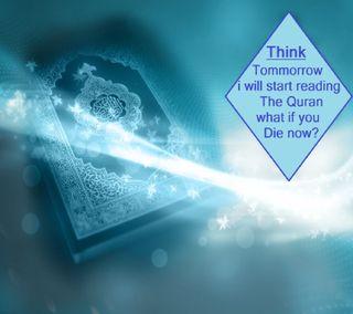 Обои на телефон каран, цитата, рамадан, оно, мусульманские, исламские, ислам, жизнь, думать, think about it, islamic quote