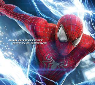 Обои на телефон актер, человек паук, супергерои, рисунки, мультфильмы, марвел, комиксы, голливуд, spiderman 2014, dc