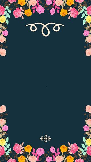 Обои на телефон цветы, whatsapp, rosas, pantalla, hd, fondo, bloqueo