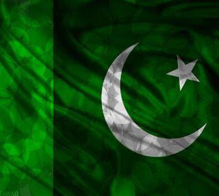 Обои на телефон прайд, пакистан, любовь, pok, love, flage
