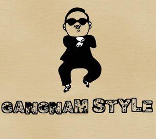 Обои на телефон танец, стиль, крутые, забавные, gangnam style, gangnam