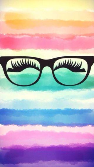 Обои на телефон очки, хипстер, hipster glasses