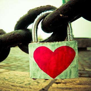 Обои на телефон айпад, новый, любовь, блокировка, love, hd