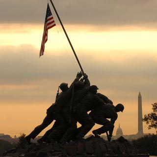 Обои на телефон юнайтед, сша, морские пехотинцы, вашингтон, америка, usmc, usa, us marines, dc