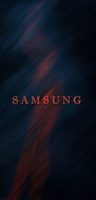 Обои на телефон цветные, стальные, самсунг, оттенок, абстрактные, ue, solid, samsung, 2k19