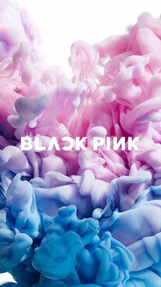 Обои на телефон блэкпинк, розы, поп, лиза, кпоп, джису, дженни, rosie, lalalisa, k pop, ikon, blinks, blink, blackpink kpop