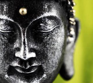 Обои на телефон энергетики, статуя, сон, разум, мир, карма, дзен, будда, zen buddha statue, sreefu, sooth, solitude, clarity