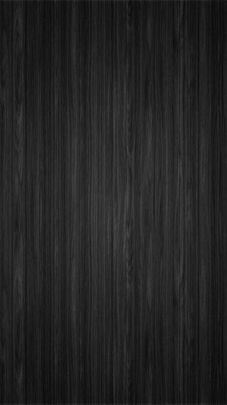 Обои на телефон металлические, черные, фон, темные, синие, серые, металл, коричневые, деревянные, галактика, galaxy
