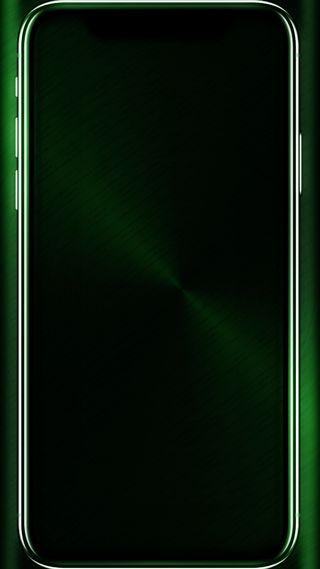 Обои на телефон транс, видео, темы, свитч, логотипы, игры, игра, зеленые, галактика, plus, hd, galaxy, flip flop green