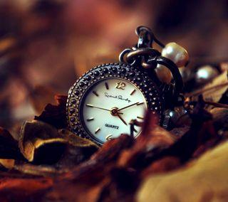 Обои на телефон часы, старые, диджей, old watch, kq, dj