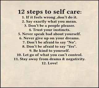 Обои на телефон пожалуйста, доверять, никогда, неправильный, любовь, забота, steps, self, mean, love, afraid, 12 steps