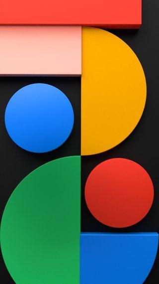 Обои на телефон хуавей, редми, про, гугл, андроид, айфон, айпад, redmi 7, realme 7 pro, pixel 4a, pixel, ipad air 2020, huawei, google pixel 5, google, android 11, 5g
