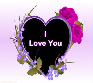 Обои на телефон подарок, чувства, цитата, ты, сердце, любовь, жизнь, love, i love you
