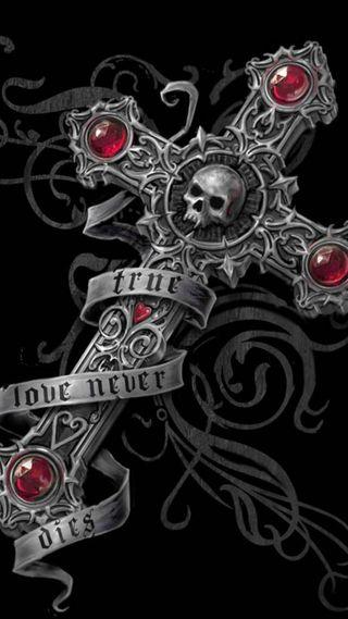 Обои на телефон правда, сердце, мой, любовь, крест, love, cross my heart