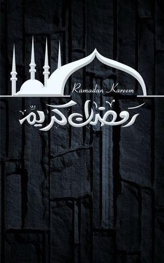 Обои на телефон цвета, черные, самсунг, рисунки, рамадан, винтаж, айфон, samsung, ramadan kareem, iphone