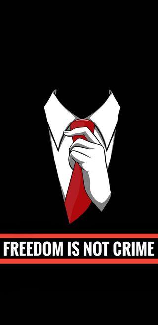 Обои на телефон черные, свобода, мистер, маска, костюм, галстук, белые, анонимус, suits, man, anonymous 2
