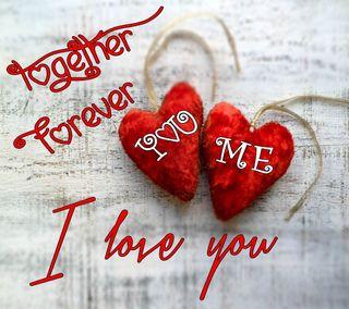 Обои на телефон вместе, я, чувства, ты, сердце, пара, навсегда, милые, любовь, красые, you-me, romanc, love
