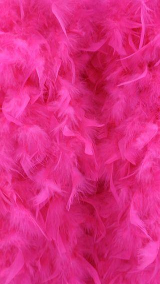 Обои на телефон перья, шаблон, текстуры, самсунг, розовые, samsung