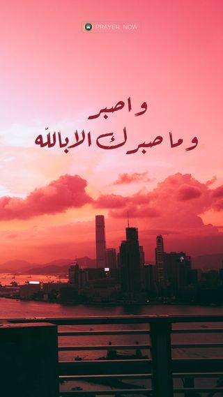 Обои на телефон природа, ночь, мусульманские, молитва, исламские, hd, goodnight, good