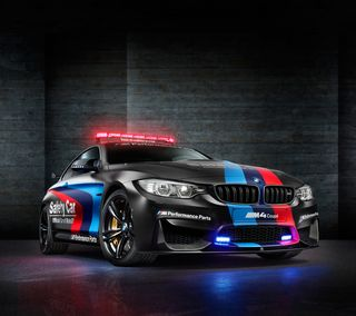 Обои на телефон полиция, машины, м4, гоночные, бмв, авто, safety, m4 race car, m m4, bmw