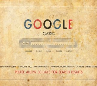 Обои на телефон ретро, классика, гугл, веб, reto google, postcards, google