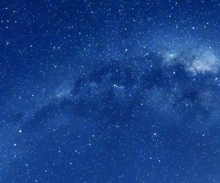Обои на телефон изображения, небо