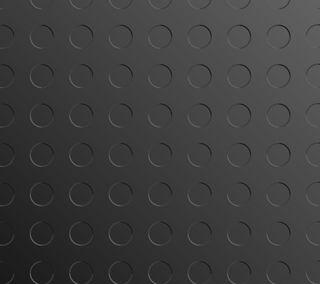 Обои на телефон металлические, темные, серые, простые, дизайн, абстрактные, bumps
