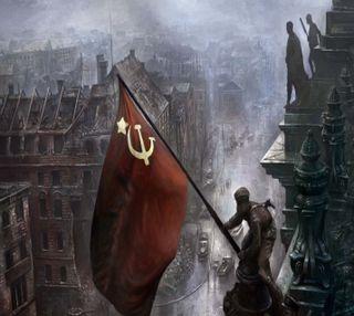 Обои на телефон день, may 9 victory day
