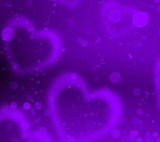 Обои на телефон шаблон, фон, сердце, любовь, день, валентинки, 2160x1920px, pattern valentines, love