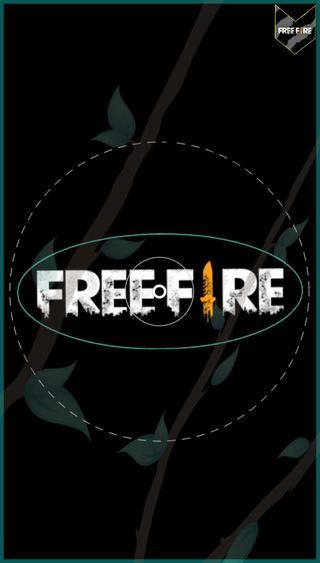 Обои на телефон гарена, свобода, отряд, огонь, игры, free fire, duo, batallas