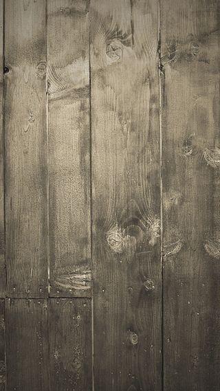 Обои на телефон деревянные, planks