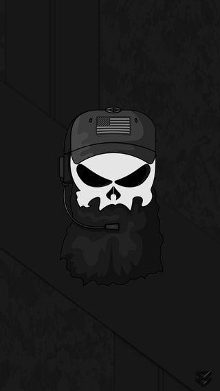 Обои на телефон специальные, снайпер, рейнджер, легенда, каратель, камуфляж, военные, военно морские, армия, tactical, special forces, speciaal, seals, seal, operator, forces, chris kyle, bearded b*****d, armed forces, 929