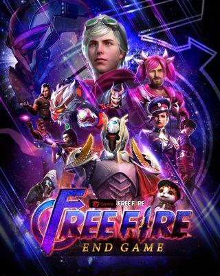 Обои на телефон свобода, рояль, бой, огонь, конец, игры, игра, гарена, видео игра, scar, pelicula, free fire end game, free fire, battle royale