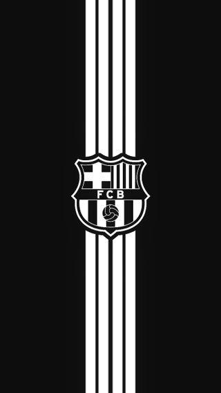 Обои на телефон барса, черные, футбольные, футбол, барселона, barca black