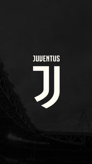 Обои на телефон ювентус, футбольные клубы, форза, juventus whiteblack, juventus fc, forza juve