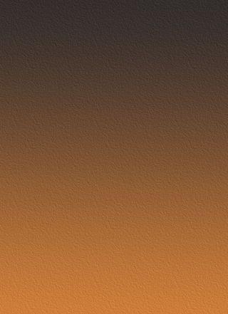 Обои на телефон фантастические, экран, текстуры, стиль, самсунг, оранжевые, нокиа, новый, магма, линии, крутые, красочные, дом, дизайн, грани, блокировка, арт, айфон, абстрактные, win10, structure, samsung, s7, popart, iphone x, freaky, druffix, bubu8-design-3d, bubu, art, 3д, 2017