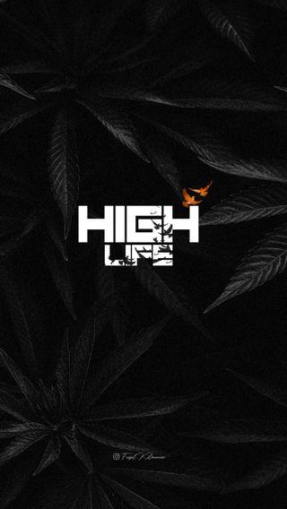 Обои на телефон марихуана, высокий, жизнь, weedsmoker, stoner, smoker, highlife