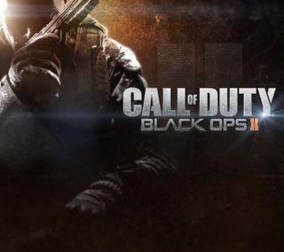 Обои на телефон черные, призрак, ops, mw, ghost, cod, call of duty, aw, advanced