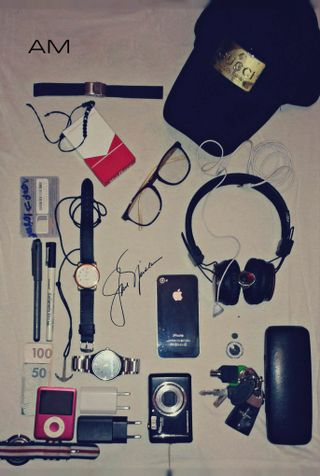 Обои на телефон эпл, часы, сигареты, гуччи, айфон, omega, marlboro, ipod, iphone, gucci, apple
