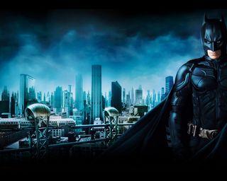 Обои на телефон летучая мышь, рыцарь, подъем, бэтмен, брюс, knight rise, batman rise, bat-man