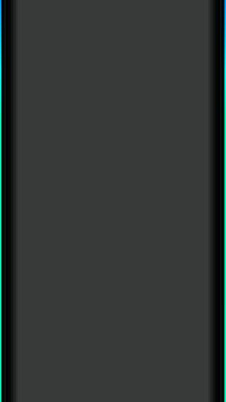 Обои на телефон магма, экран, серые, свет, неоновые, заблокировано, грани, галактика, айфон, led locked galaxy s9, led, iphone x, galaxy s9