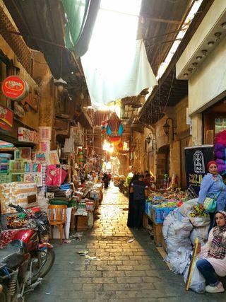 Обои на телефон успех, цветные, улица, старые, надежда, люди, египет, день, shopping, market, khan el-khalili