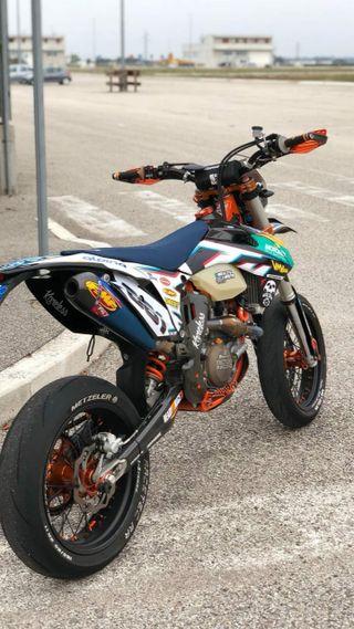 Обои на телефон ктм, улица, триумф, мотоциклы, мото, supermotos, supermoto, supermotard, motos, motard