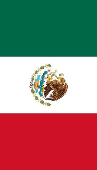 Обои на телефон страна, мексика, флаг, mexico flag